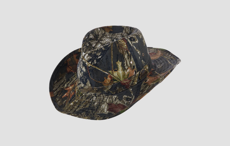 Mossy Oak Break-Up Infinity®, MO25